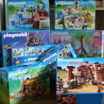 Playmobil 40th Anniversary: The Creative Minds Behind Playmobil