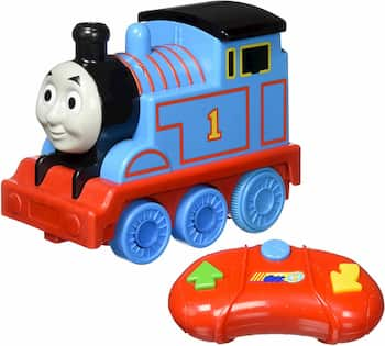 Fisher Price Thomas the Train